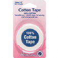 Cotton Binding Tape